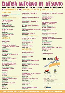 Programma_Completo_XXIII-Arena-San-Sebastiano-al-Vesuvio