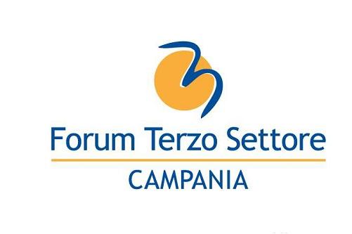 forum terzo settore campania lettera a politiche sociali