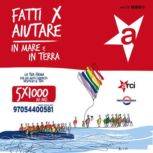 5x1000-arci-mediterranea