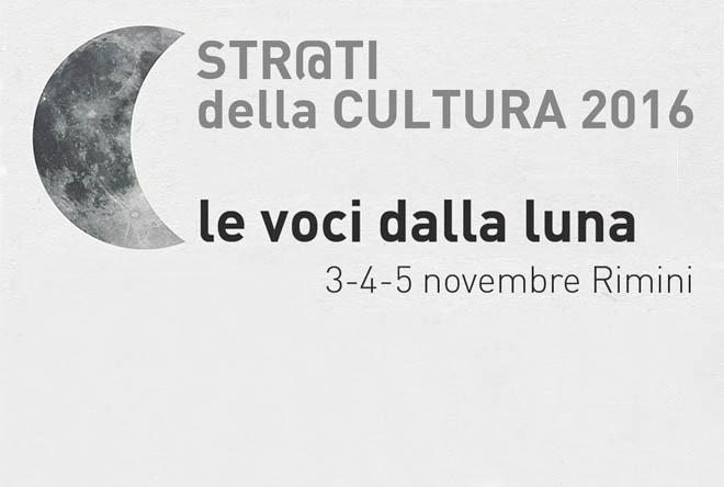 strati-della-cultura-2016-rimini-arci